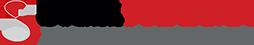 Skillpharma Logo